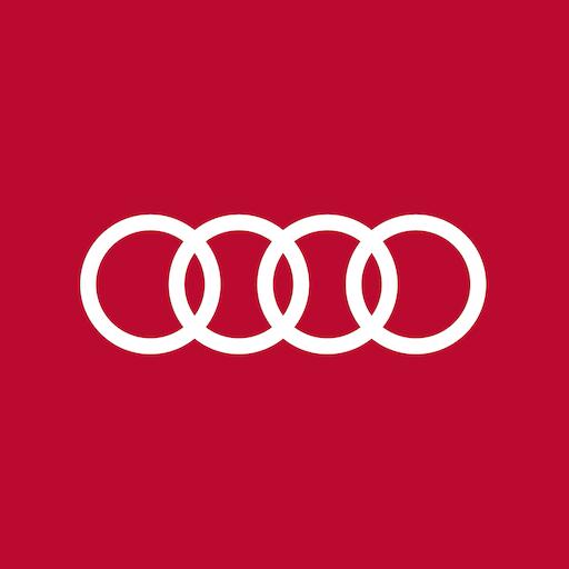 myAudi - Audi