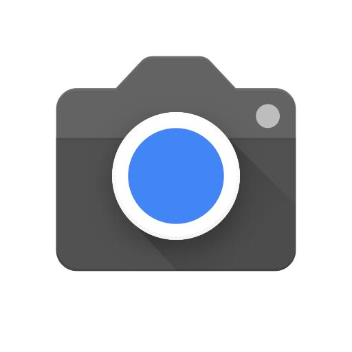 AppareilphotoGoogle
