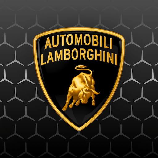 Lamborghini Unica