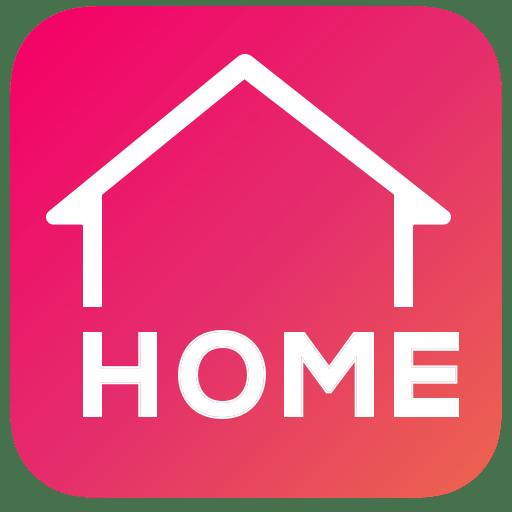 3D Plan de maison