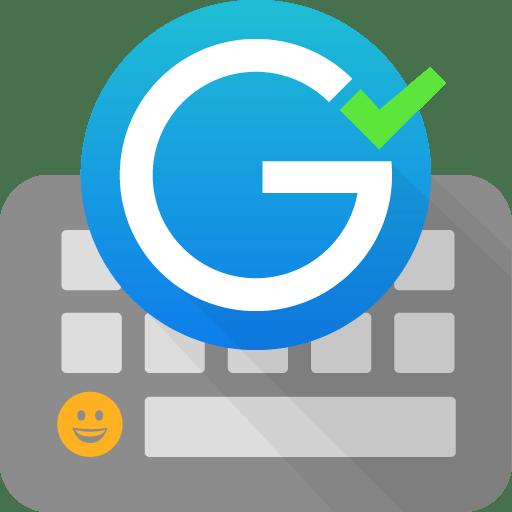Ginger Clavier Français, Emoji