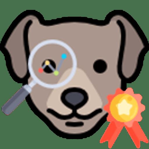 Identificateur de races canines