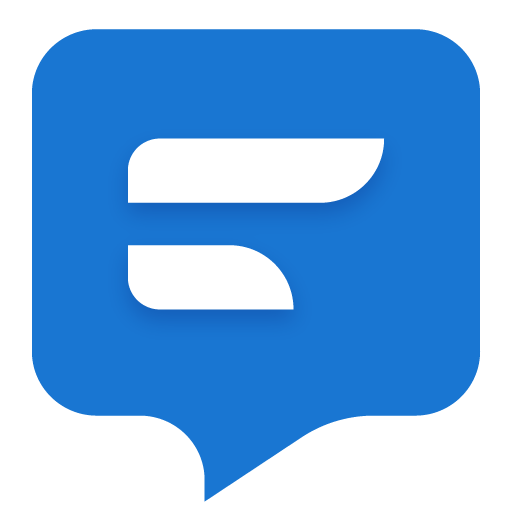 Textra SMS et MMS