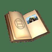 Riven, la suite de Myst