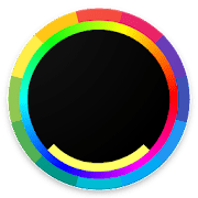 Energy Ring - Battery indicator for Galaxy S10/e/+