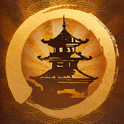 Onitama - Le jeu de société de stratégie