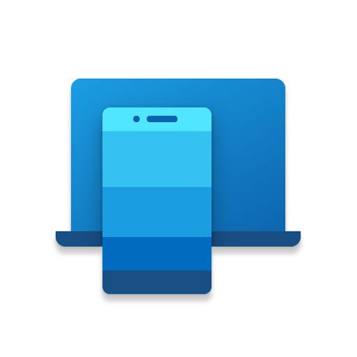 Assistant Votre téléphone (Your Phone)