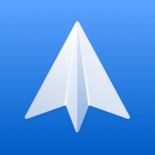 Spark – L'app e-mail par Readdle