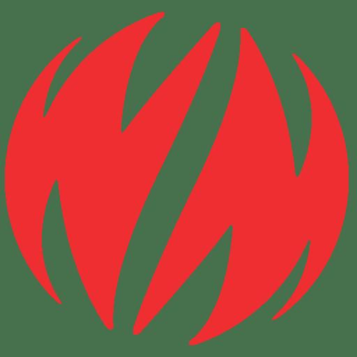 Wakanim : streaming anime
