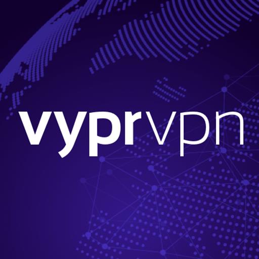 VPN : Meilleur Réseau VyprVPN Privé et Sécurisé