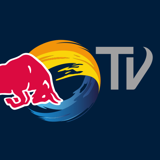 Red Bull TV : Sports, Musique & Divertissement