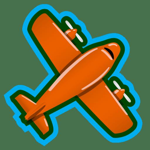 Air Control2