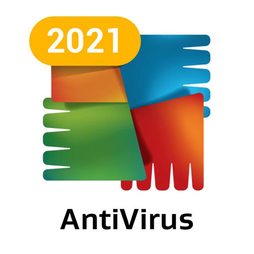 AVG Antivirus Gratuit 2021 (AntiVirus FREE)