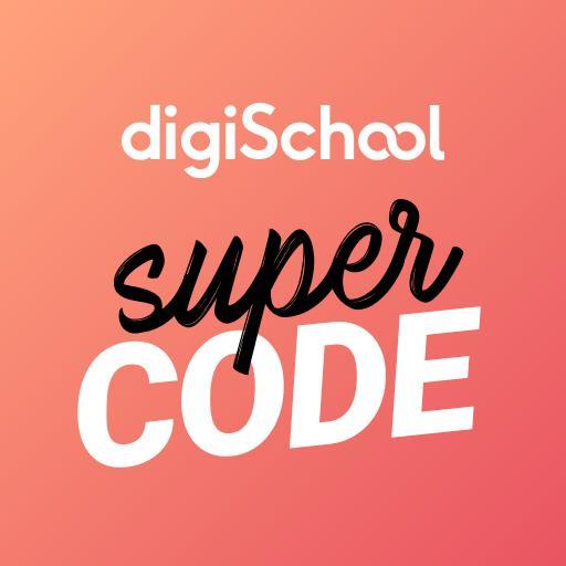 Code de la route 2021 par Digischool