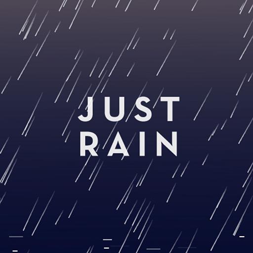 Just Rain