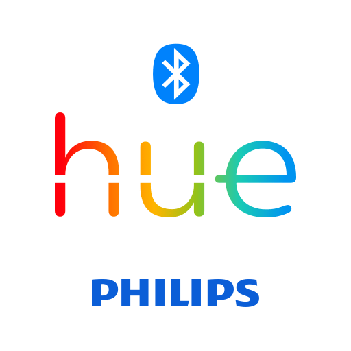 Philips Hue Bluetooth
