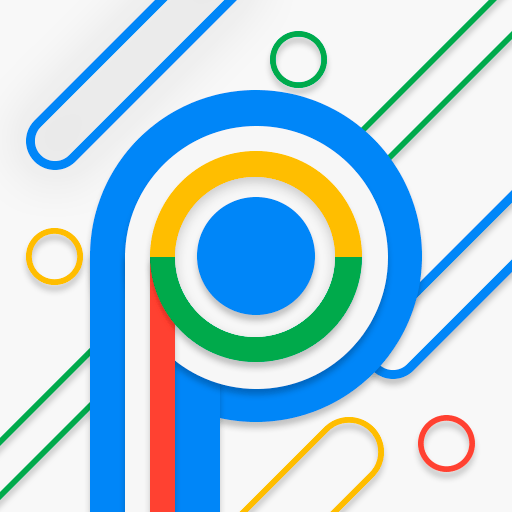 Pixel pie icon pack - free pixel icon pack