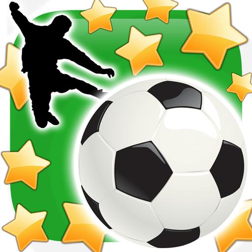 New Star Football