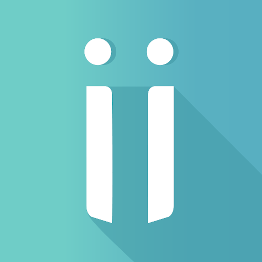 Maiia - Téléconsultation et RDV