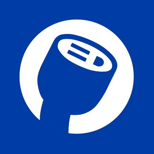PlugShare: carte de stations de recharge EV/Tesla