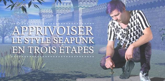 big-style-seapunk-en-3-etapes