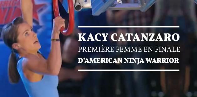 kacy-catanzaro-american-ninja-warrior-2016
