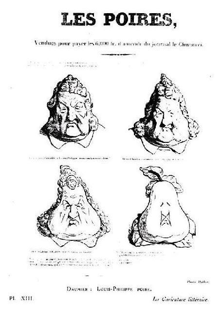 Lespoires-Daumier
