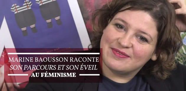 big-interview-marine-baousson