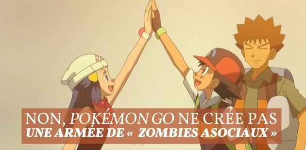 big-pokemon-go-lien-social