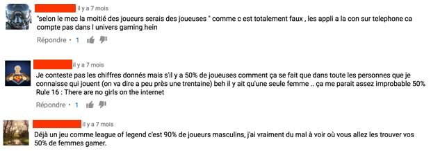 commentaires-girls-game
