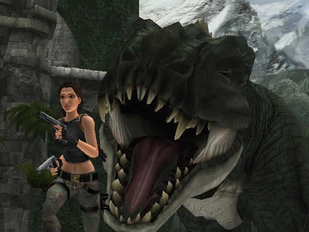 lara-croft-rex