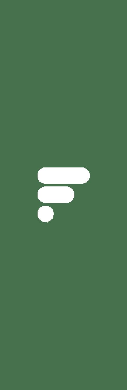 Lightbox, l'Instagram d'Android !
