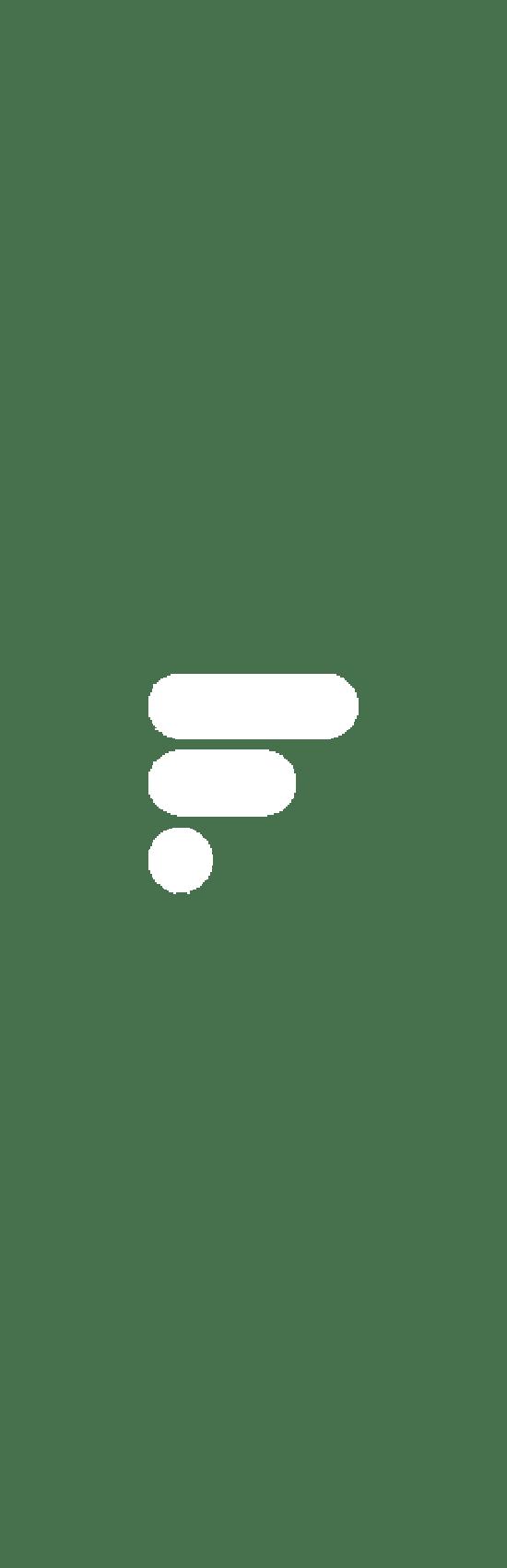 android n nouveaux emojis 2