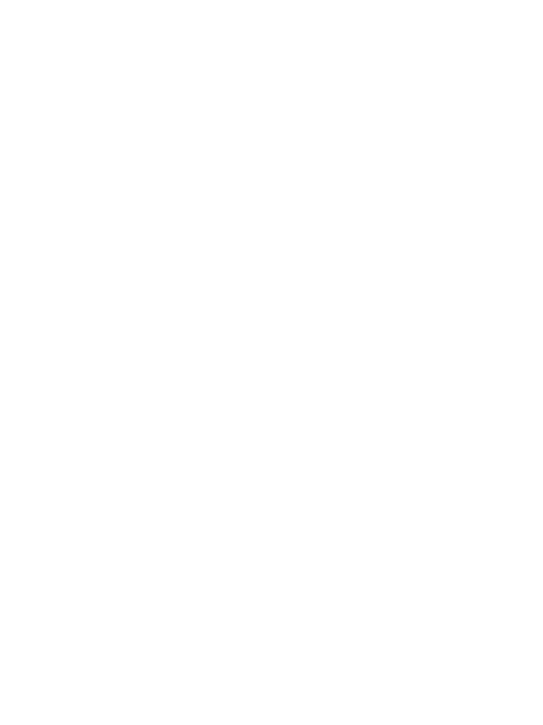 Le OnePlus 9RT s'apprête à être présenté, mais vous ne pourrez pas en profiter