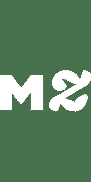 minia-site-michelle-visage