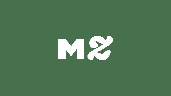 lmk153-2
