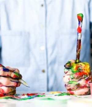 customisation-les-peintures-pour-tissus