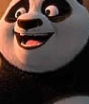 kung-fu-panda-2-trailer-180×124