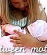 the-breast-milk-baby-180×124