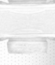 concours-serviettes-hygieniques-180×124