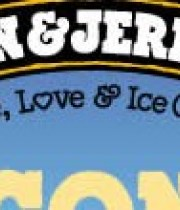 free-cone-day-ben-jerry-180×124
