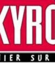 pierre-bellanger-vire-de-skyrock-180×124