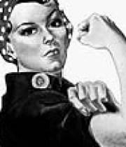 feminisme-ennemis-180×124
