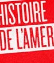 histoire-amerique-france-5-180×124