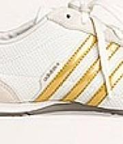 adidas-oysho-baskets-180×124