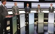 primaires-socialistes-2011-180×124