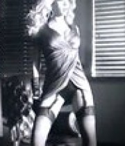 beyonce-dance-for-you-clip-180×124
