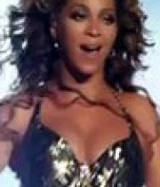 beyonce-i-was-here-live-180×124