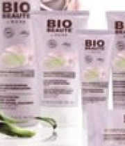 bio-beaute-nuxe-cold-cream-180×124