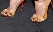 louboutin-alex-shoes-180×124